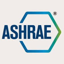 ashrae-bill-ryan-new-york