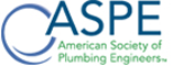 aspe-bill ryan new york
