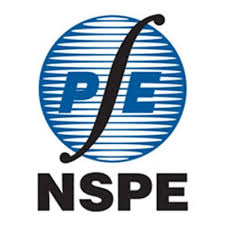 nspe-bill ryan new york